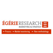 Egerie Research